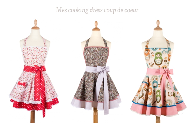 cookingdress-coup2coeur copie