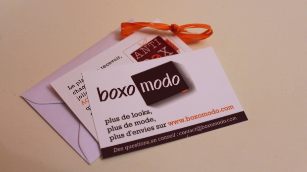 lantibox-carte copie