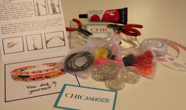 00-kit-chic-maker