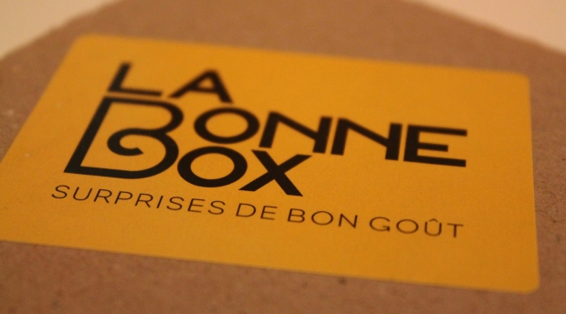 00-labonnebox-étiquette