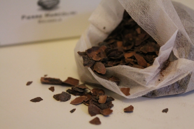 09-labonnebox-infusioncacao
