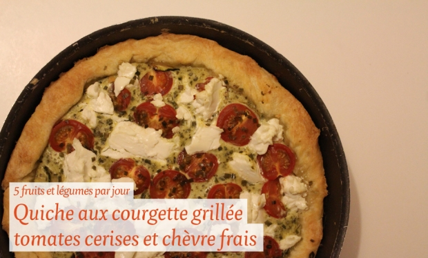 couv-quiche copie