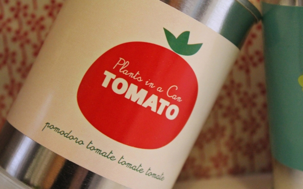 MicroGiardini-plant-in-a-can-tomate
