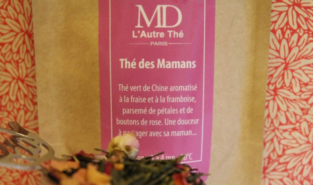 06-envouthe-mai-lautrethe-thedesmamans+pack