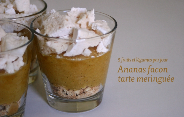 ananas-facon-tarte-meringue copie