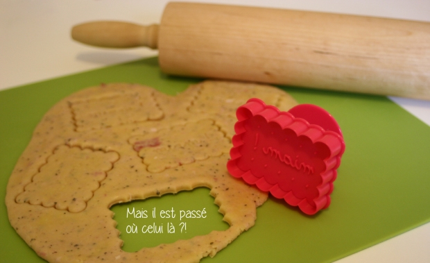 biscuit-time copie