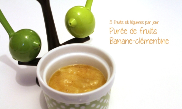puree-banane-clementine-fb-copie copie