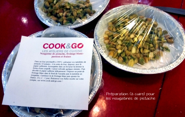 06-cookandgo-preparation-nougatine copie