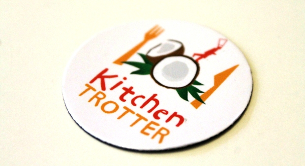 11-kitchen-trotter-juin-antilles copie