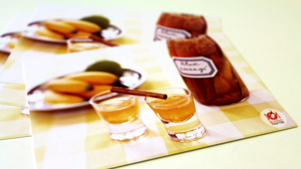 18-kitchen-trotter-juin-antilles-cartes copie