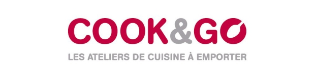 logo-cook-and-go