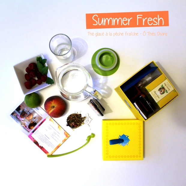 summerfresh copie