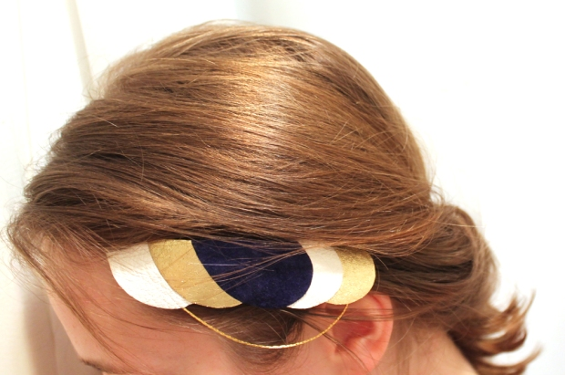 coiffure-headband copie