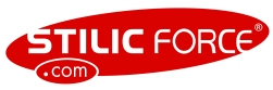 logo-Stilic-Force
