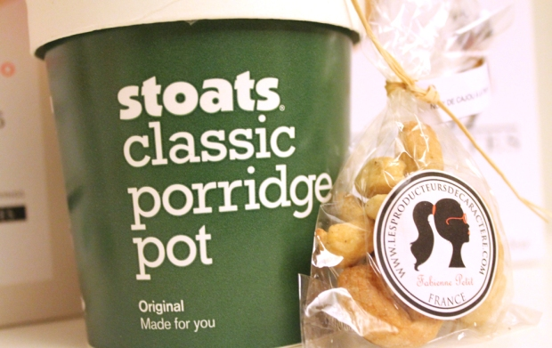 05-producteurs-de-caracteres-porridge-nature-stoats copie