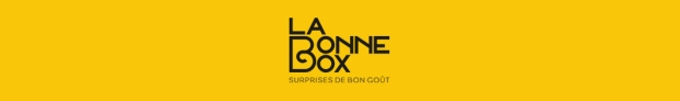 footer-labonnebox copie