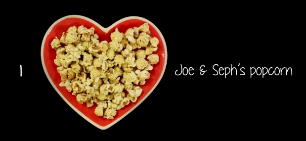 i-love-popcorn-joe-and-sephs