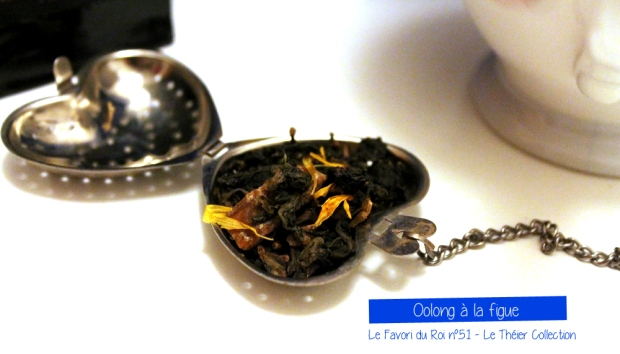 oolong-figue copie