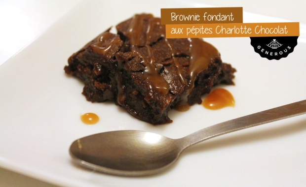 part-brownie-charlotte-chocolat-caramel