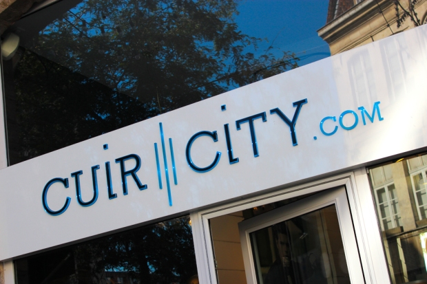 01-boutique-cuircity-lille