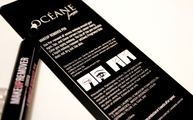 03-glossybox-sept13-zoom-stylodemaquillant-oceane copie