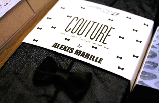 04-gambettesbox-oct13-collant-couture-alexis-mabille copie