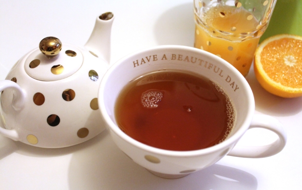 05-tasse-missetoile-haveabeautifulday copie