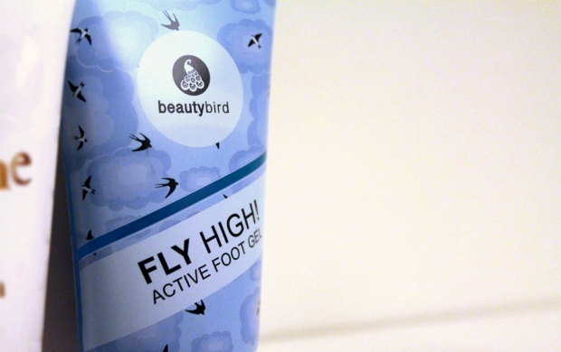 06-glossybox-sept13-footgel-beautybird copie