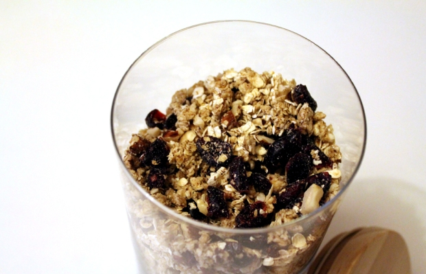 mon-granola-made-in-canada-bocal copie