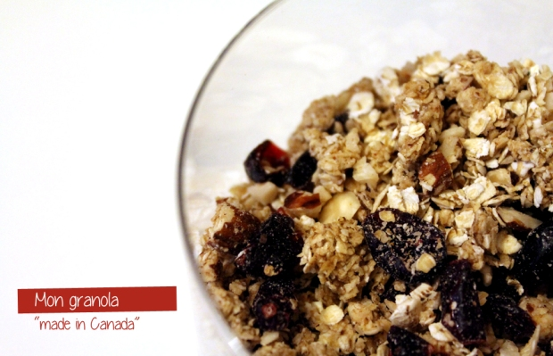 mon-granola-made-in-canada copie