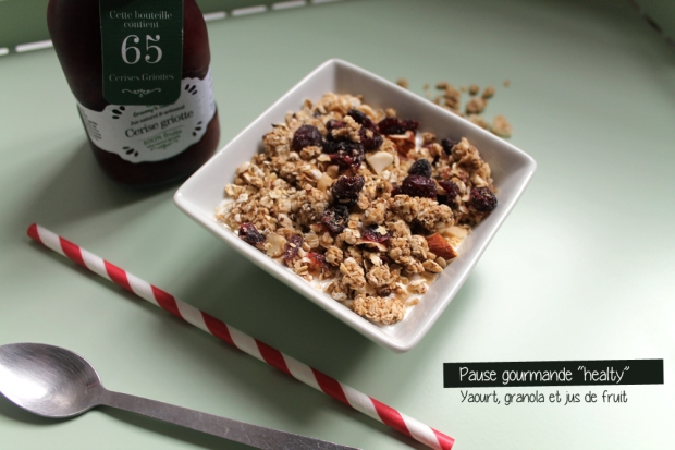 pause-gourmande-healty-granola copie