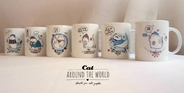 mug-cat-around-the-world