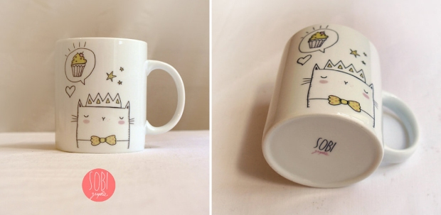 mug-cupcake-cat copie