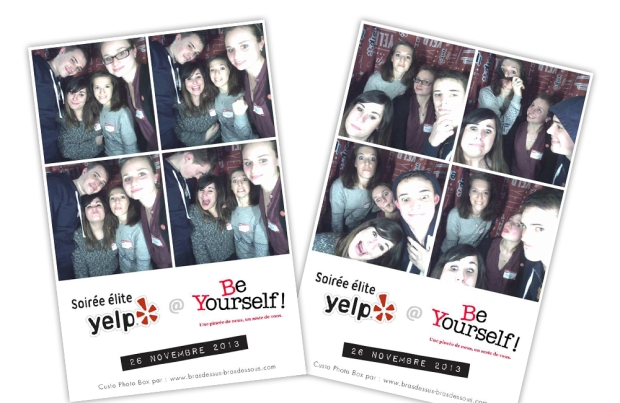 photomaton-brasdessusbrasdessous-yelp copie