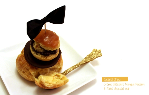 religieuse-grandchou copie
