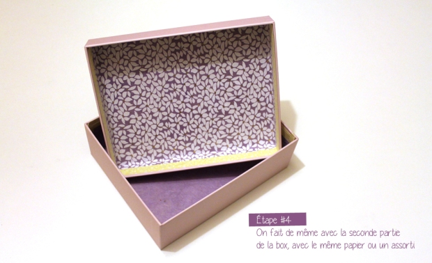 04-interieur-box copie
