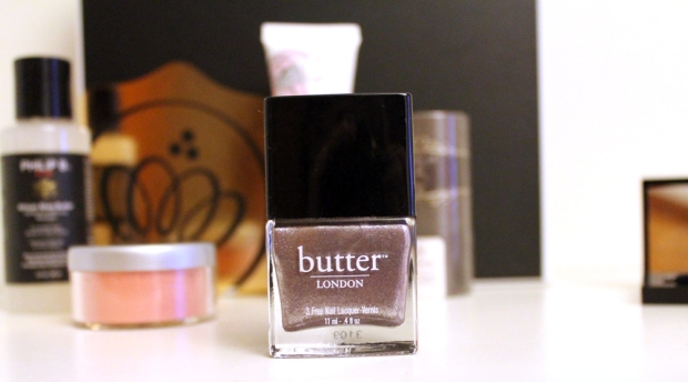 05-butter-london-glossybox-goldenedition copie