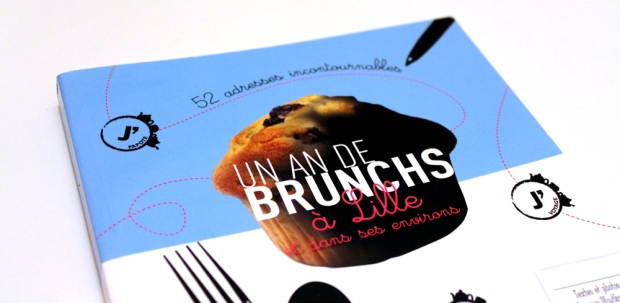 52adresses-brunchs-lille copie
