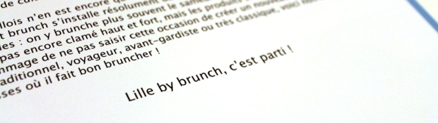 52adresses-brunchs-lillebrunch-cestparti copie