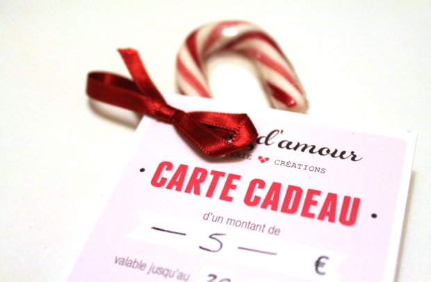 09-lovelybox-n4-carte-cadeau-5euros-motsdamour copie