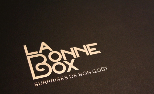 15-labonnebox-fetes-coffret copie