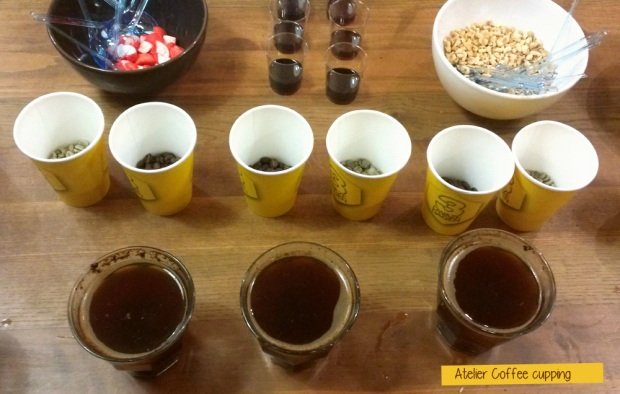 atelier-cupping copie