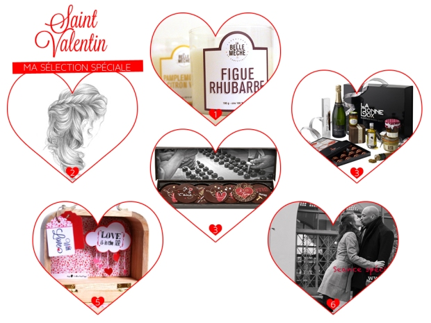 selection-saintvalentin copie