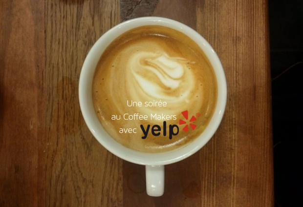 soiree-elite-yelp-coffee-makers copie