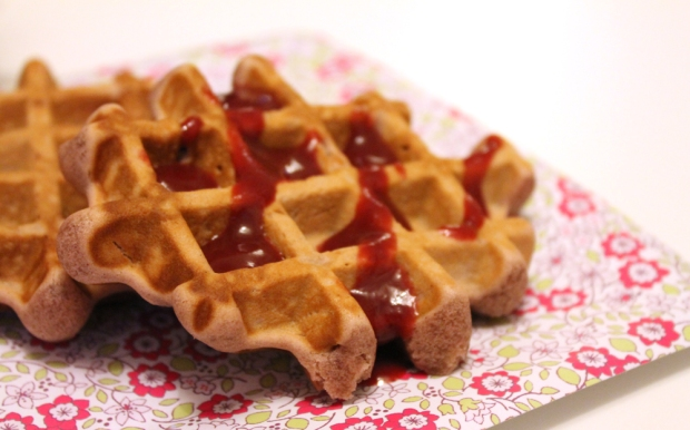 zoom-gaufre-gouter copie