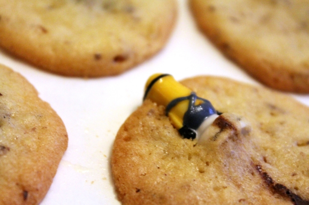minion-affame-cookie copie