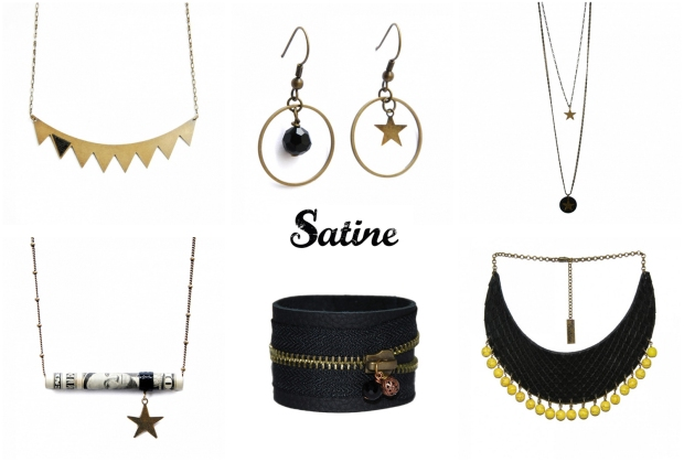 selection-satine copie