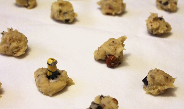 une-douzaine-de-robot-cookie copie