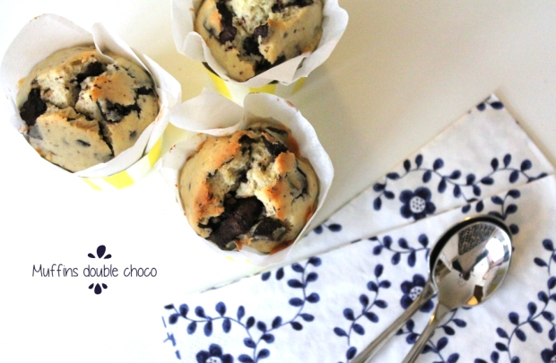 muffins-double-choco copie