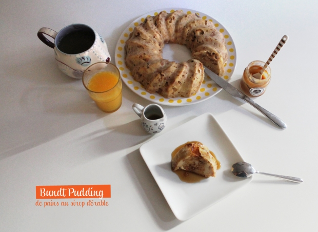 bundt-pudding-pain-sirop-erable copie